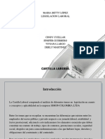 CARTILLA LEGISLACION