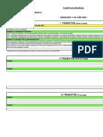 Formatos_planif_2021_asignatura Primeros