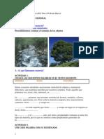 Cienciasnaturales_2eso_tema 1 La Materia