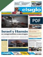 Edicion Impresa 21-05-21