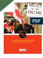 NHL_PDF