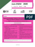 SIMULADO-INTEGRADO-2020-PROVA1-1SERIE-1DIA-1