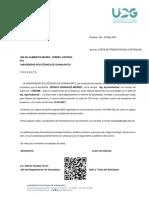 Exportación a PDF (1)