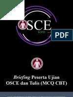 Briefing-peserta-ujian-OSCE-dan-Tulis-upload-ke-web