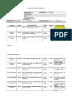 Semana06 Requisitos e Interesados