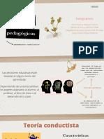 presentacion; pensamiento cuantitativo