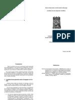 Manual_para_presentar_trabajos_de_investigacion_IIC_