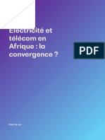 Ecofin-Hebdo-3_PoV_Elec_Telecom_convergence_lectricit_et_TIC