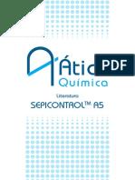 literatura-sepicontrol-tm-a5