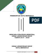 1594863775_RENSTRA 2019-2023