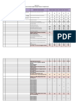TABEL-TC.-25-RENSTRA-PDF