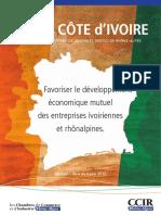 12PLAQUETTE_COTE_IVOIRE
