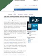 __www.baixaki.com.br_tecnologia_1403-dual-boot-instale-o-w