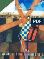 Relaciones de Desigualdad de La Mujer en Honduras, Miguel Alonzo Macías