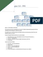 Scene Partitioning(jMonkey Engine 3.0)