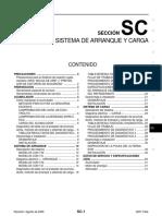 SC (1)