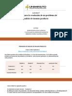 467499079 Actividad 5 Analisis INSUMO PRODUCTO Pptx