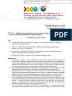Decreto Graduatorie Interne Docenti.pdf.Pades-1