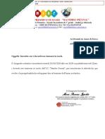 Incontro_docenti_neo-immessi_27-03-2020.pdf.pades_