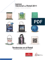 Congreso de Retail - 13 y 14 de abril
