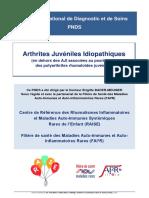 pnds_-_arthrites_juveniles_idiopathiques