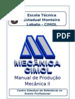 Manual PM 2