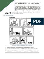 bildergeschichte-schreiben-arbeitsblatter-bildbeschreibungen_37875