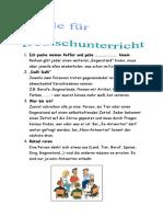 spiele-fur-den-deutschunterricht-aktivitaten-spiele_86697