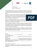 Acuerdo_Programa_con_Referentes_pares[1]