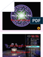 millionaerspiel-spiele-tests_91535