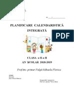 4_planificare_calendaristica_integrata