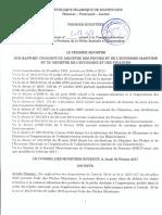 decret_smcp_prix_de_reference_fr