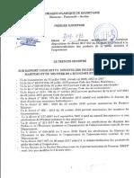 fr_decret_073-2019_commercialisation