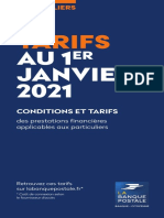 Tarifs_Particuliers_2021-28P-OPT-accessible