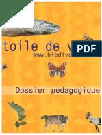 dossier biodiversité_full_fr
