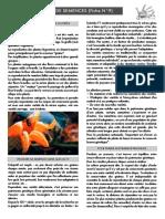 Fiche_production de (Semences)[1]