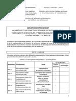 Communiqué-concours-ESP-version-frse