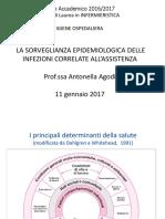 LasorveglianzaepidemiologicadelleICA2016_17