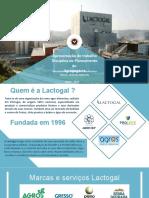 Apresentação Final Lactogal - Antonio Marrafa - Maio de 2021