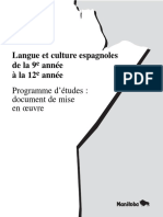 document_complet