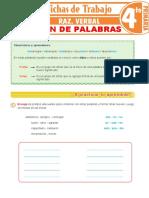 Formación-de-palabras-para-Cuarto-Grado-de-Primaria