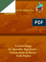 10-Farmacologia-do-aparelho-digestório-2.2-Doença-ácido-peptica-convertido