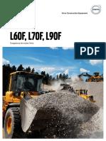 brochure_l60f_l70f_l90f_t3_es_a6_20056519_a (1)