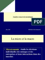 Macroéconomie.ppt Par ( Www.lfaculte.com )