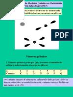 Numeros_quanticos