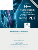 TIQ Ebook