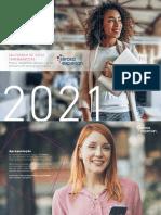 Calendário de Datas Comemorativas 2021b PDF