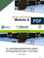 1.4-Los modelos del gestión II