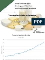 tecnologia-de-leite-e-derivados---prof--wladimir