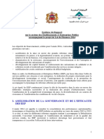rapport_eep_2013_synthese_2
